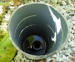 pare-substrat-aquaponie